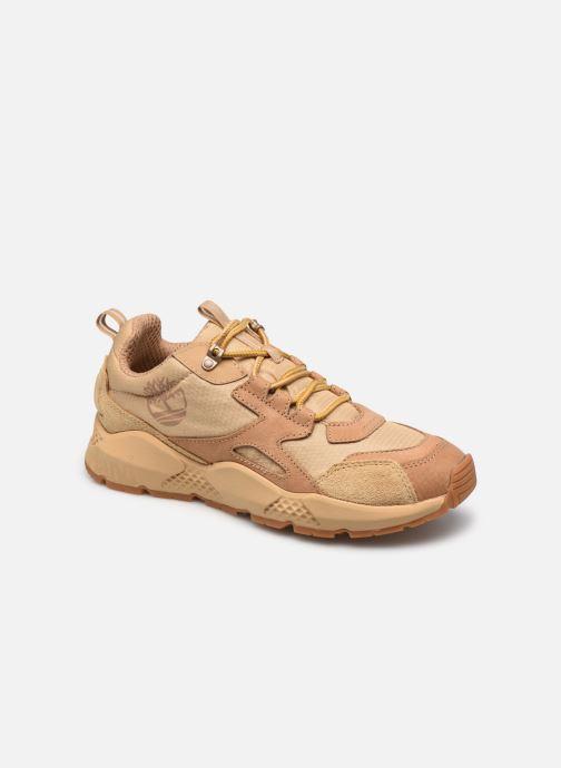 Sneakers Uomo Ripcord Arctra Low Sneaker