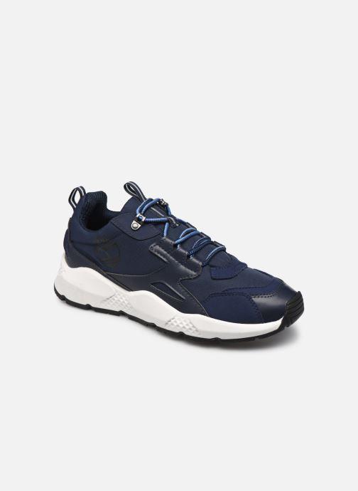Ripcord Arctra Low Sneaker