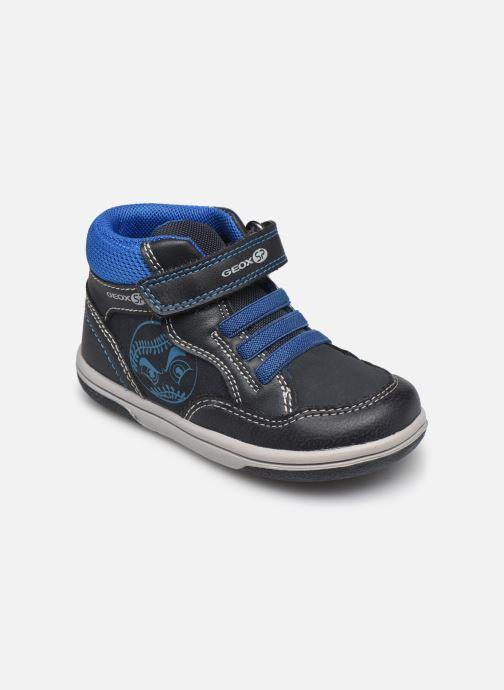 Sneakers Børn B Flick Boy A B9437A