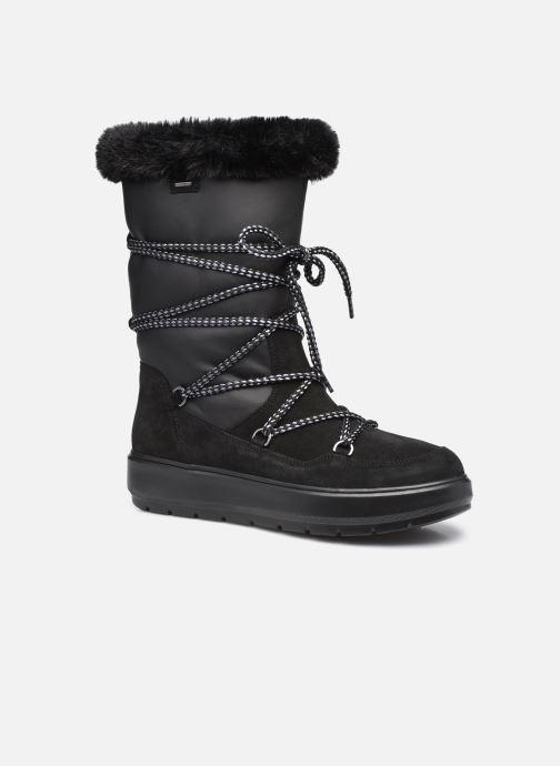 Boots en enkellaarsjes Dames D Kaula B Abx C D94AWC