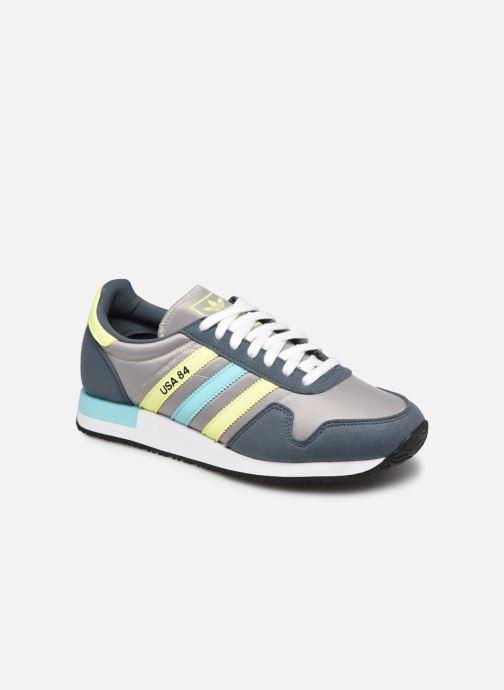 Sneakers adidas originals Usa 84 Multicolore vedi dettaglio/paio