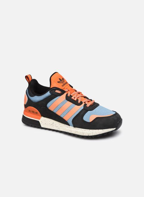 Sneakers Heren Zx 700 Hd