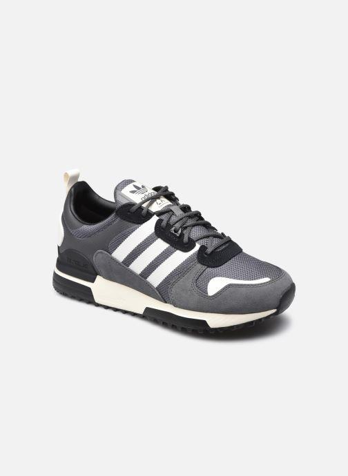 Sneakers Uomo Zx 700 Hd