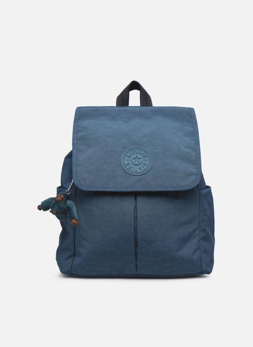 Rucksäcke Taschen Rowan