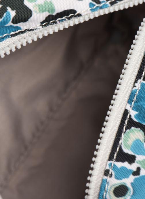 Petite Maroquinerie Kipling Gleam Bleu vue derrière
