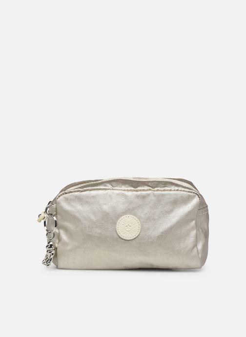 Portemonnaies & Clutches Taschen Gleam