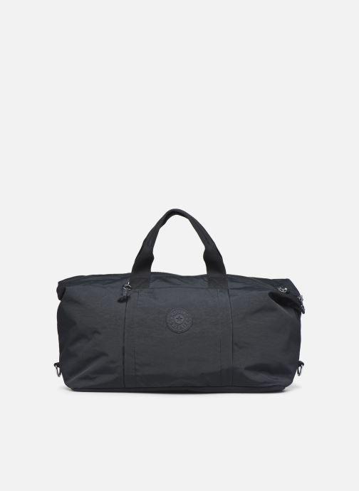 Reisegepäck Taschen Bori