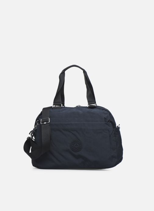Reisegepäck Taschen Deny