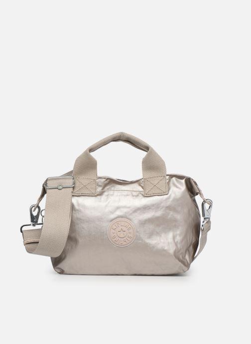 Handtaschen Taschen Kala Mini