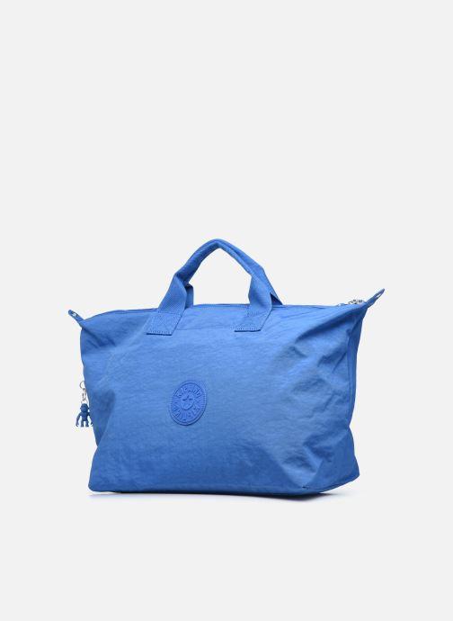 Handtassen Kipling Kala M Blauw model