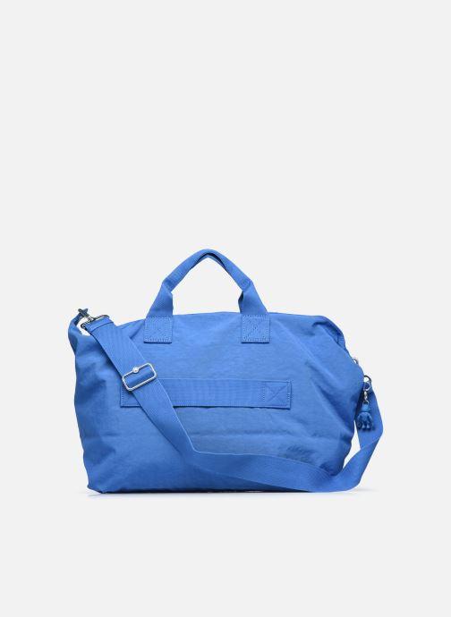 Handtassen Kipling Kala M Blauw voorkant