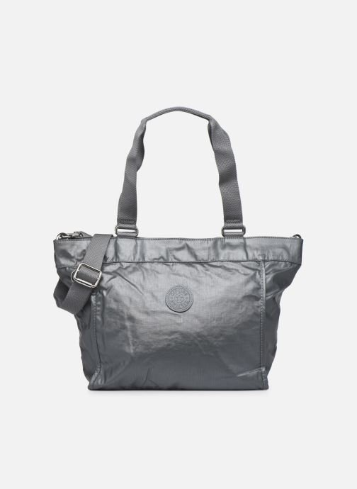 Borse Kipling New Shopper S Argento vedi dettaglio/paio