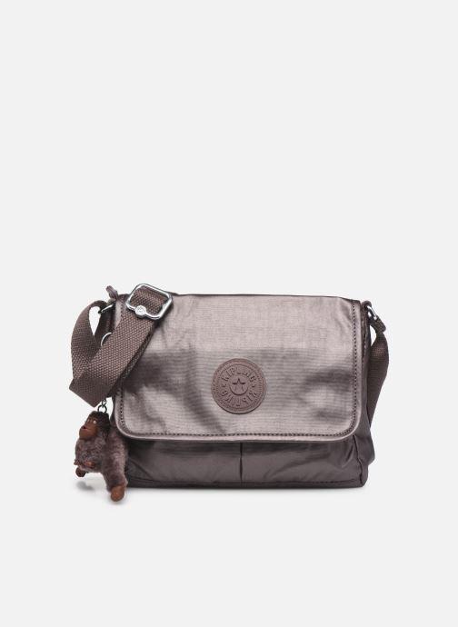 Handtaschen Kipling Shayna weinrot detaillierte ansicht/modell