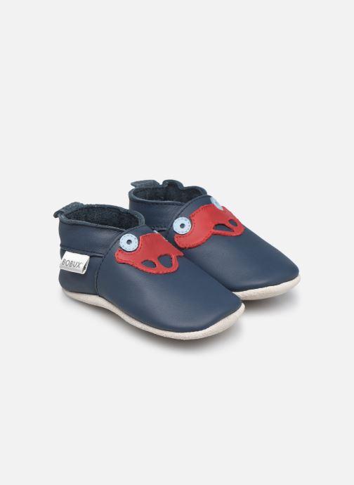 Pantoffels Kinderen Chaussons Transport