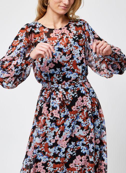 Vêtements Accessoires Ammalie Dress