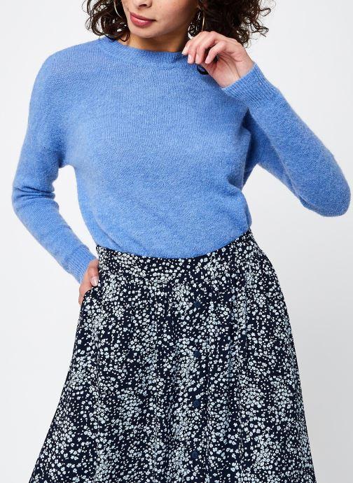 Vêtements Accessoires Alpaca O Pullover