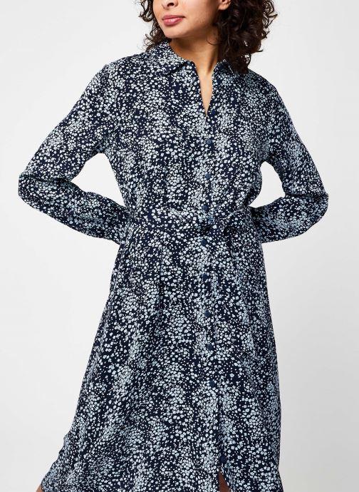 Vêtements Accessoires Amaya Raye Dress
