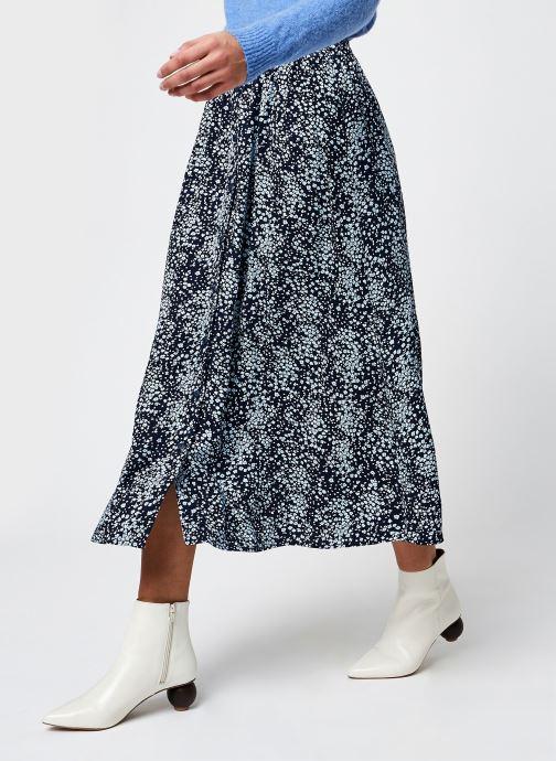 Vêtements Accessoires Amaya Raye Skirt