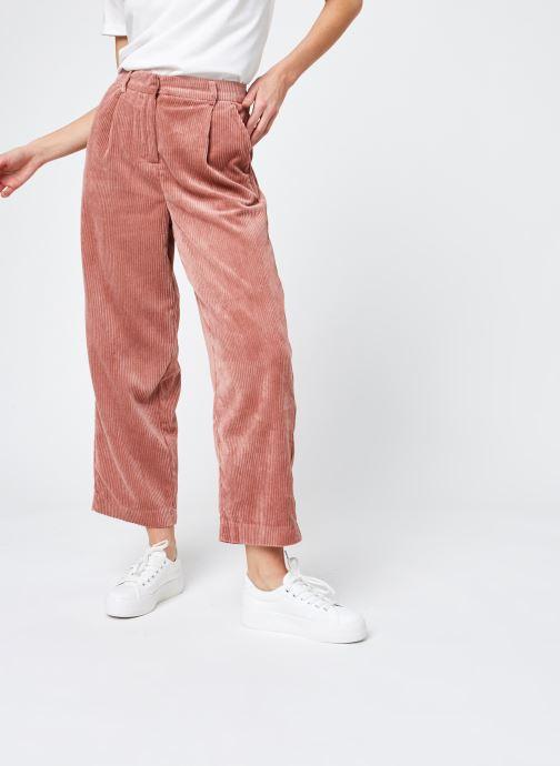 Tøj Accessories Charis Jeppi Ankle Pants