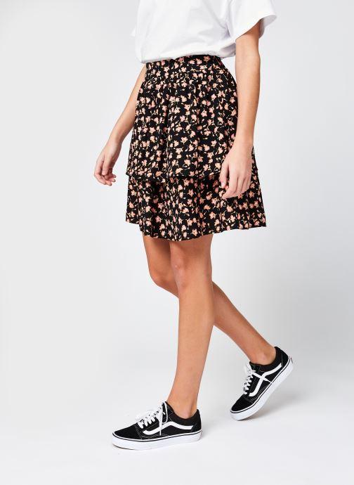 Benna Beach Skirt
