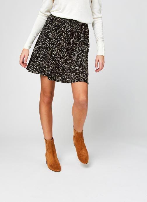 Talla Beach Skirt