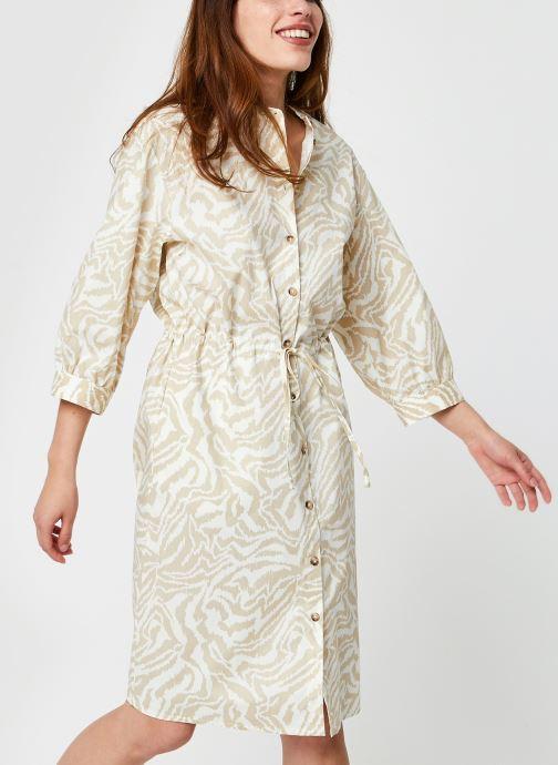 Vêtements Accessoires Kacee 3/4 Dress