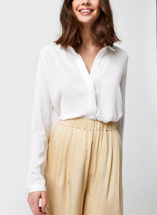 Abbigliamento Accessori Blair Polysilk Shirt