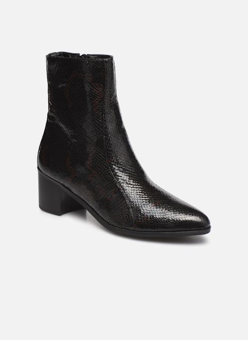 Stiefeletten & Boots Damen BT2170