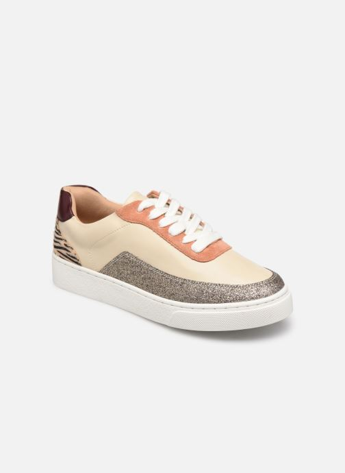 Sneakers Donna BK2195