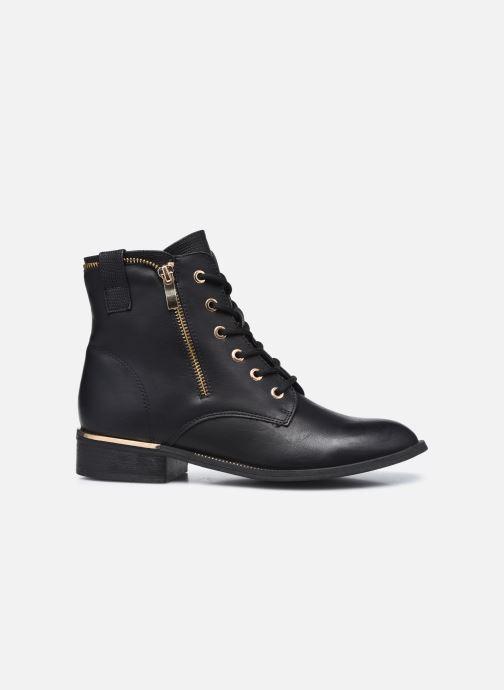 Stivaletti e tronchetti I Love Shoes THAYOUPI Nero immagine posteriore