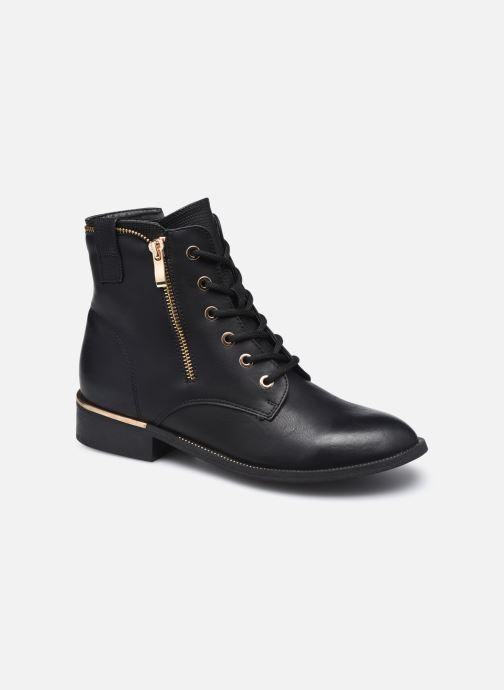 Stivaletti e tronchetti I Love Shoes THAYOUPI Nero vedi dettaglio/paio