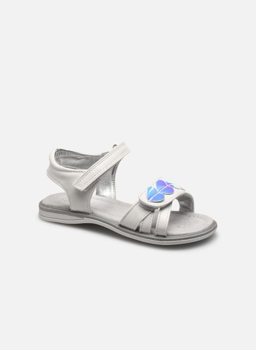 Sandalen I Love Shoes COEURLY Wit detail