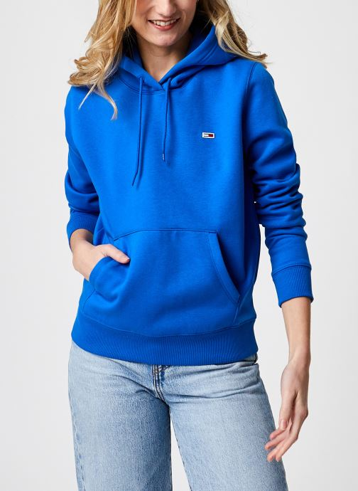 Sweatshirt hoodie - Tjw Regular Fleece
