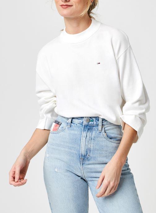 Kleding Accessoires Tjw Essential Sweater