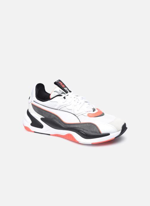 Sneakers Puma Rs2K Messaging Grigio vedi dettaglio/paio