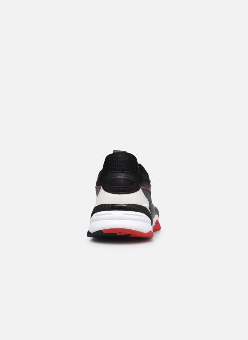 Sneakers Puma Rs2K Messaging Nero immagine destra