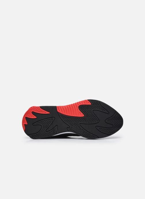 Sneakers Puma Rs2K Messaging Nero immagine dall'alto