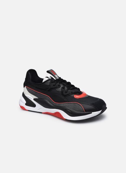 Sneakers Puma Rs2K Messaging Nero vedi dettaglio/paio