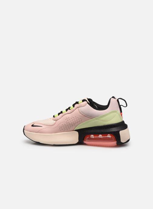 Sneaker Nike W Air Max Verona Qs rosa ansicht von vorne