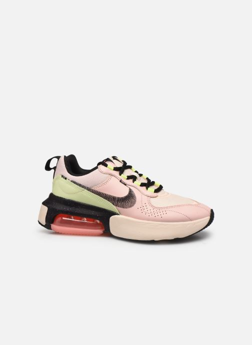 Sneaker Nike W Air Max Verona Qs rosa ansicht von hinten
