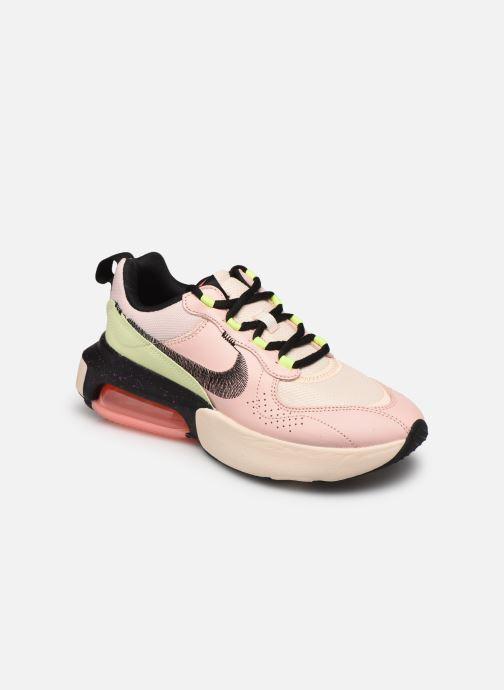 Sneaker Nike W Air Max Verona Qs rosa detaillierte ansicht/modell