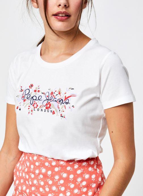 T-shirt - Begoña