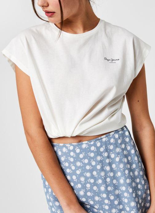 T-shirt - Bloom