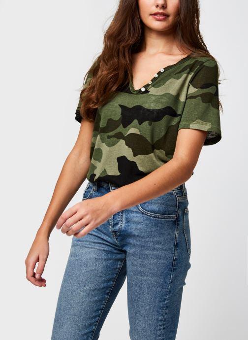 Vêtements Accessoires Cami