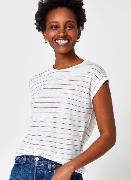 T-shirt - Carola