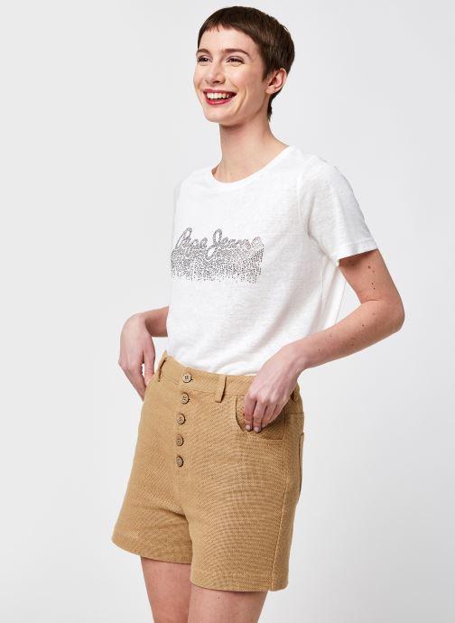Vêtements Accessoires Davinia