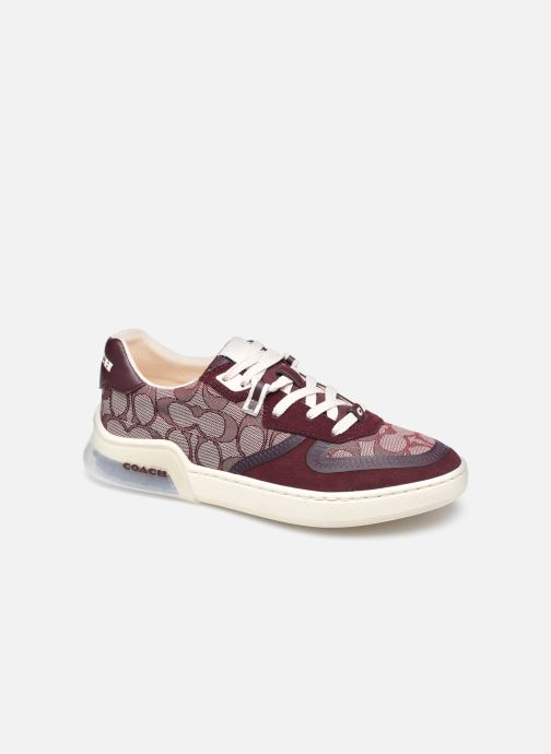 Sneakers Dames Citysole Hjacquard Court
