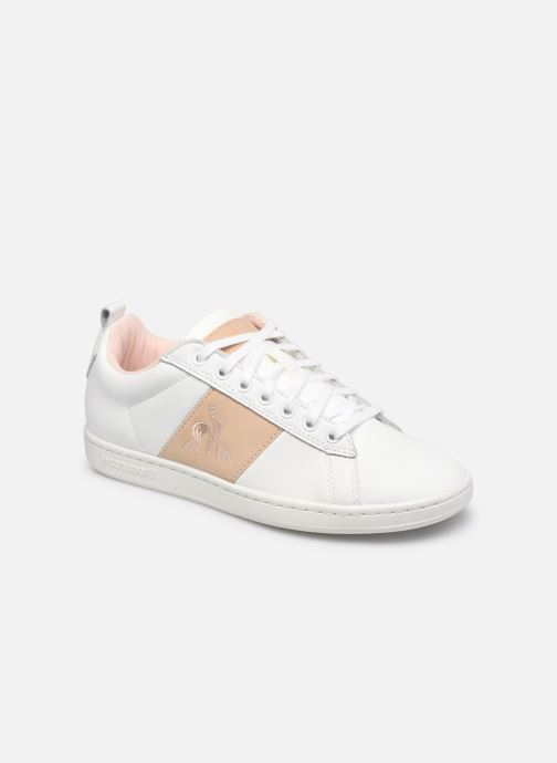 Sneakers Dames Courtclassic W