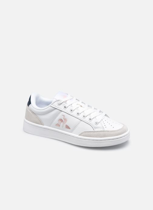 Sneakers Dames Courtnet W