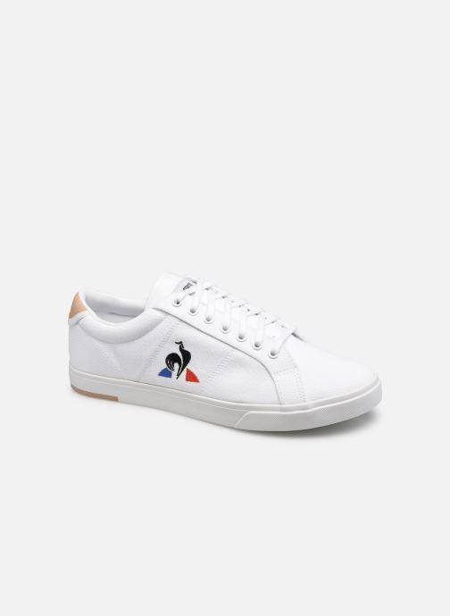 Sneaker Herren Verdon Ii